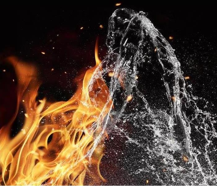 Fire Damage Emergency Dos and Don'ts